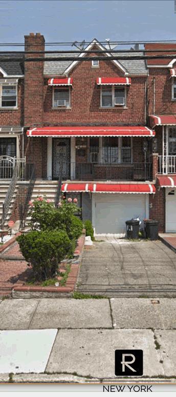 1255 Givan Ave, BRONX, NY 10469 (MLS #OLRS-0074357) :: RE/MAX Edge