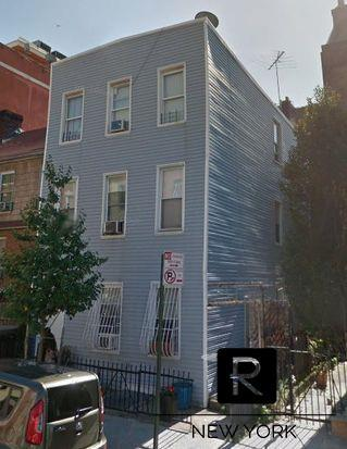 270 20th St, Brooklyn, NY 11215 (MLS #OLRS-0074524) :: RE/MAX Edge