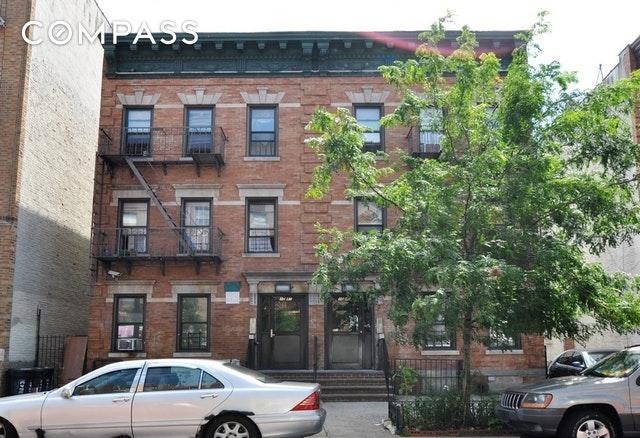 1041-1043 Rogers Ave, Brooklyn, NY 11226 (MLS #OLRS-0074721) :: RE/MAX Edge