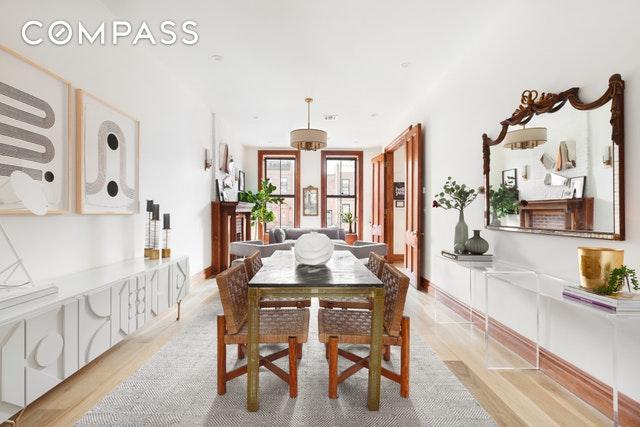 191 Pulaski St, Brooklyn, NY 11206 (MLS #OLRS-0075475) :: RE/MAX Edge