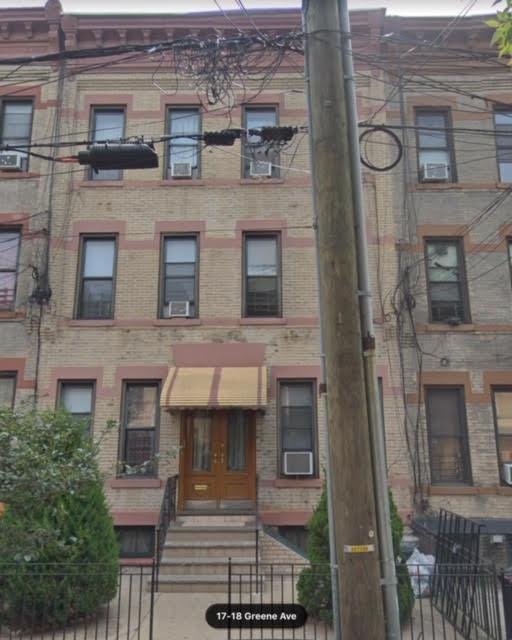 1718 Greene Ave - Photo 1