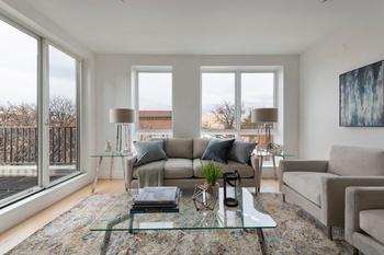 290 Powers St #4, Brooklyn, NY 11211 (MLS #OLRS-1698304) :: RE/MAX Edge