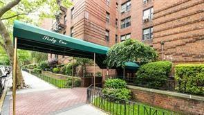 61 Oliver St 5-G, Brooklyn, NY 11209 (MLS #OLRS-1726662) :: The Napolitano Team at RE/MAX Edge