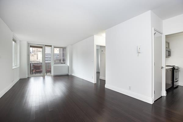 212 E 47th St 21-G, NEW YORK, NY 10017 (MLS #OLRS-1787422) :: RE/MAX Edge