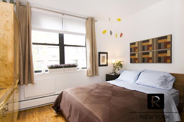 229 E 29th St 5-L, NEW YORK, NY 10016 (MLS #OLRS-1790445) :: RE/MAX Edge