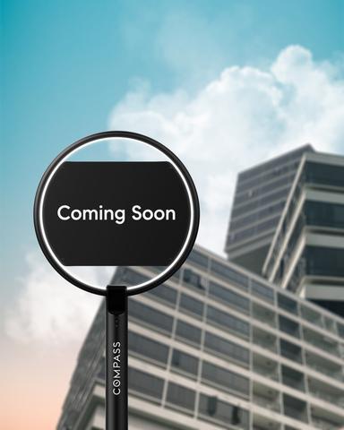 46-30 Center Blvd #1006, QUEENS, NY 11109 (MLS #OLRS-1791981) :: RE/MAX Edge