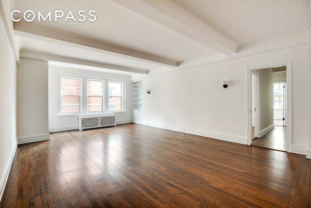 419 E 57th St 12-F, NEW YORK, NY 10022 (MLS #OLRS-1804129) :: RE/MAX Edge
