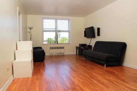 2260 Benson Ave 5-B, Brooklyn, NY 11214 (MLS #OLRS-1838202) :: RE/MAX Edge