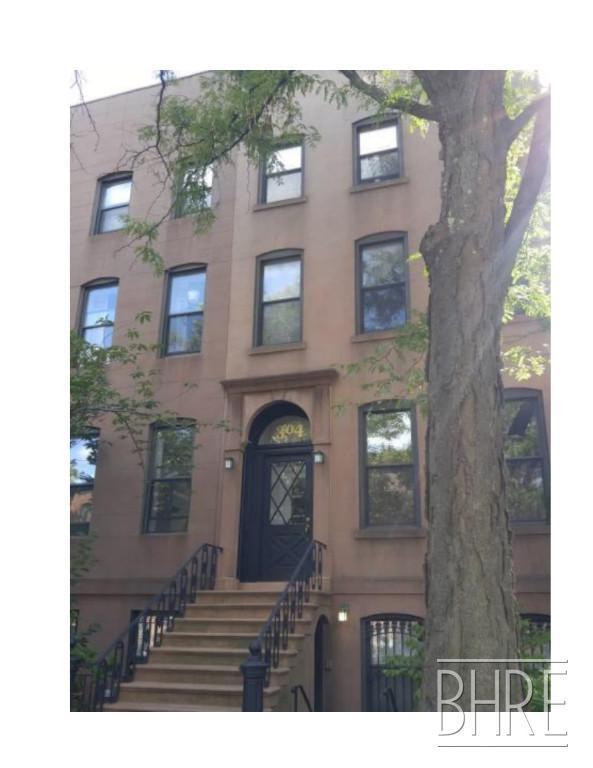 304 President St, Brooklyn, NY 11231 (MLS #RLMX-004150037142) :: RE/MAX Edge