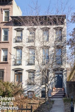 127 3RD Pl, New York City, NY 11231 (MLS #RPLU-21919473898) :: RE/MAX Edge