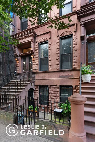 150 W 119TH St, New York City, NY 10026 (MLS #RPLU-538158535) :: RE/MAX Edge