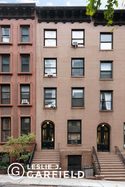 153 E 37TH St, New York City, NY 10016 (MLS #RPLU-53819215469) :: RE/MAX Edge