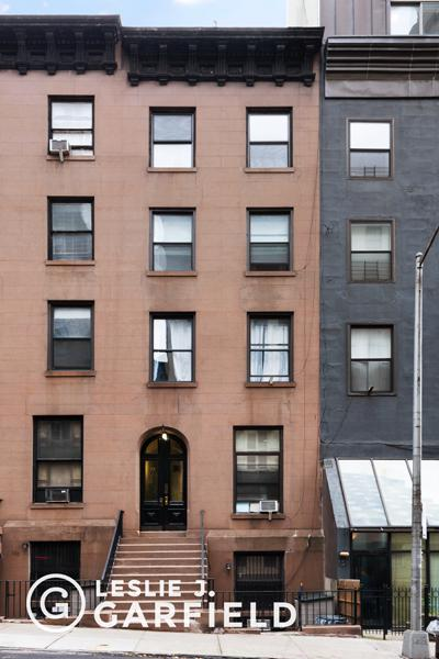 155 E 37TH St, New York City, NY 10016 (MLS #RPLU-53819215492) :: RE/MAX Edge
