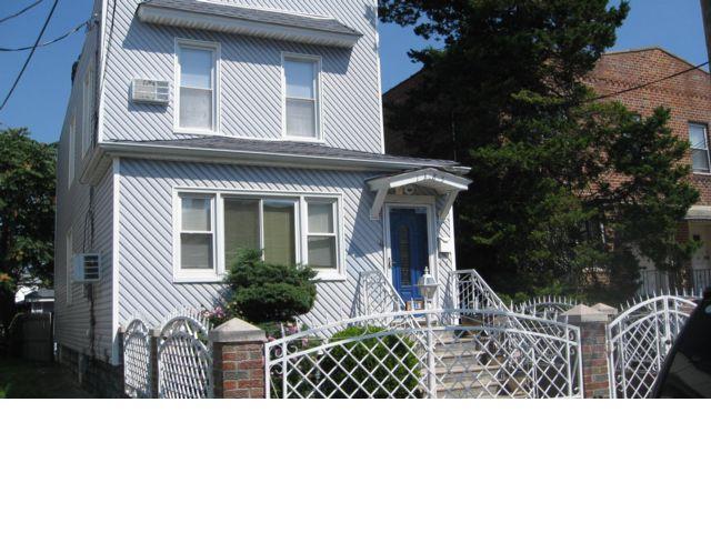 1385 E 93RD St, New York City, NY 11236 (MLS #RPLU-716118970060) :: RE/MAX Edge
