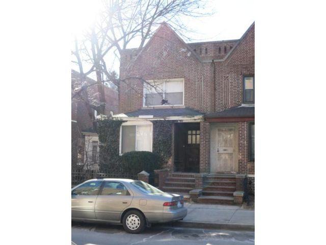 2406 Cortelyou Rd, New York City, NY 11226 (MLS #RPLU-716119228458) :: RE/MAX Edge
