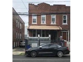 631 Hegeman Ave Na, New York City, NY 11207 (MLS #RPLU-716121050738) :: Team Pagano
