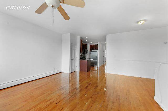 101-14 Shore Front Pkwy 1A, NEW YORK, NY 11694 (MLS #CORC-20913198) :: Team Pagano