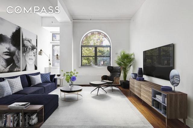 259 21st St 1-F, Brooklyn, NY 11215 (MLS #OLRS-1788097) :: RE/MAX Edge