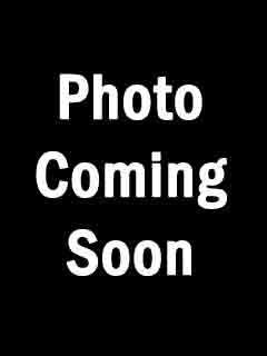 106 Central Park S 15C, NEW YORK, NY 10019 (MLS #RLMX-00382002228981) :: RE/MAX Edge