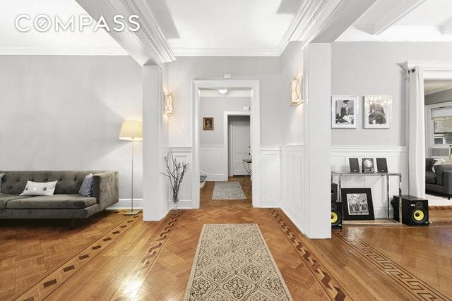 1221 Albemarle Rd, Brooklyn, NY 11218 (MLS #OLRS-0075019) :: RE/MAX Edge