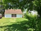 208 Jamestown Ave - Photo 1