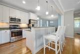 5105 Myrtle Ave - Photo 1