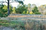 9975 Line Fence Rd - Photo 1
