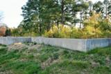 9975 Line Fence Rd - Photo 2