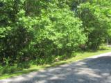 LOT 74 Poplar Springs Dr - Photo 2