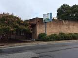 18215 Virginia Ave - Photo 19
