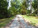 LOT20A Lisburne Ln - Photo 1