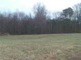 11+ Ac Statesville Rd - Photo 11