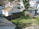 223 Leicester Ave - Photo 28