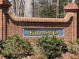 136 Killarney - Photo 3