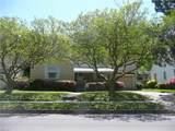 4845 Robin Hood Rd - Photo 15