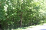 31AC Parcel #56-11 Terrapin Swamp Rd Rd - Photo 1
