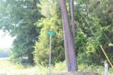 31AC Parcel #56-11 Terrapin Swamp Rd Rd - Photo 3