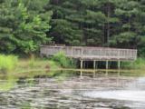 MM The Azalea - Marks Pond Way - Photo 8