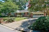 4413 Monmouth Castle Rd - Photo 2