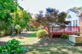 4413 Monmouth Castle Rd - Photo 4