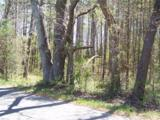 2.87AC Faraway Rd - Photo 1