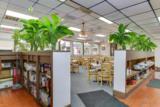 3254 Western Branch Blvd - Photo 10