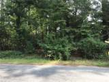 Lot 24 Red Bank Rd - Photo 2