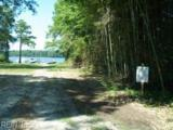 Lot 22 Highview Dr - Photo 2