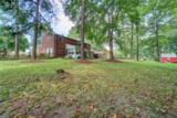 3223 Dogwood Dr - Photo 19