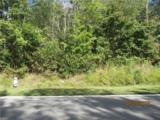 LOT A1 Johnny Harrell Rd - Photo 1