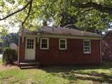 578 Ashton Ave - Photo 4