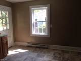 578 Ashton Ave - Photo 9