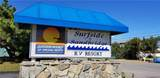 3665 Sandpiper Rd - Photo 36