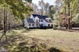 98 Riverview Plantation Dr - Photo 2